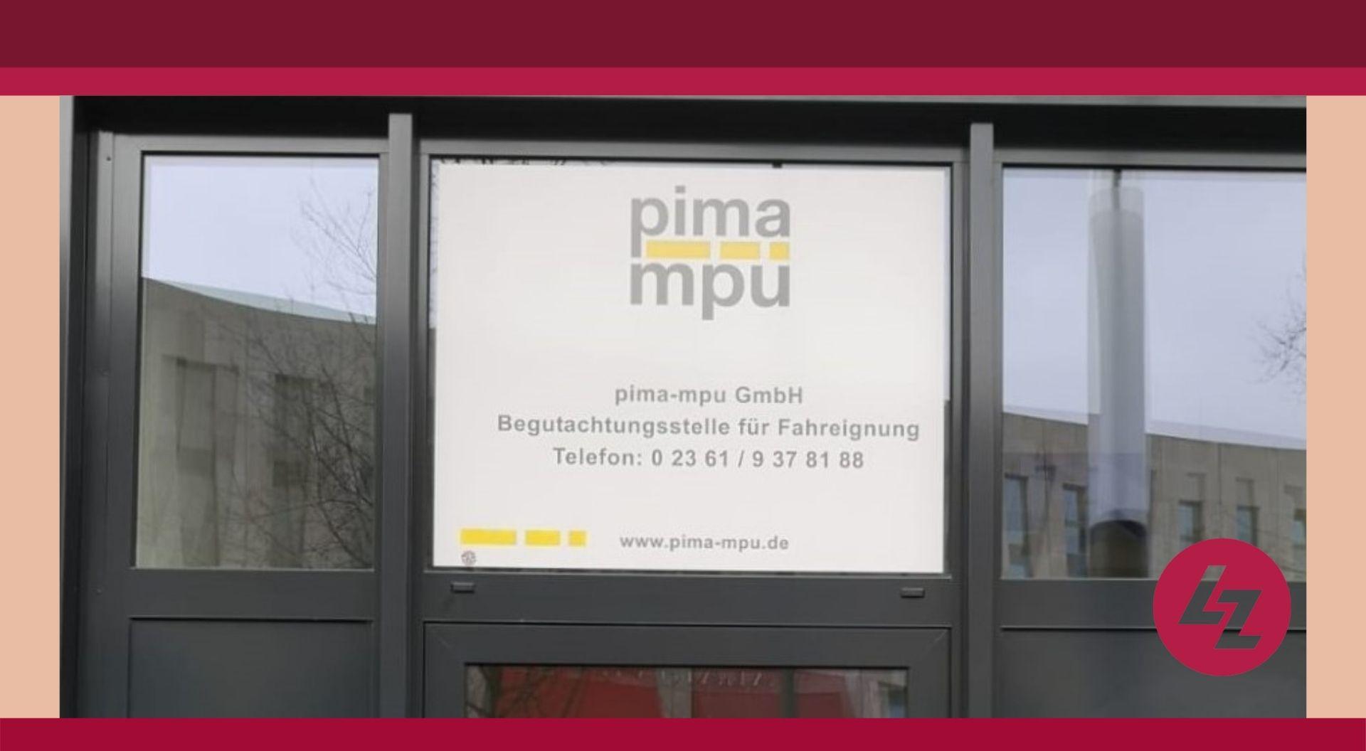 Перевод при прохождении MPU